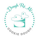Dough Re Mi Logo2 (1).jpg