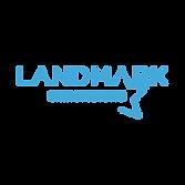 LandmarkChiropracticWatermark.png