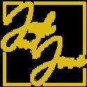 main logo hb transparent .png