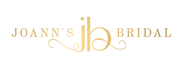 Joanns Updated logo.png