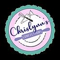 Chrislynn_logo_vo2_final_02.png