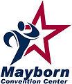 Mayborn Logo 2016.jpg