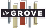 The-Grove-Logo--Black-and-Color.jpg