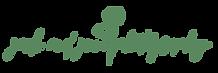logo1x3 copy.png