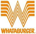 Logo - Flying W (ORANGE).jpg
