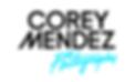 C-Mendez-Positive.png