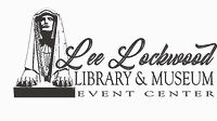 LLL&M EVENT CENTER LOGO.jpg