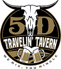 5D Travelin' Tavern.png