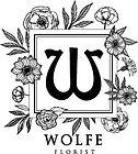 wolfeflorist.jpg