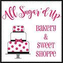 All Sugar'd Up logo.jpg