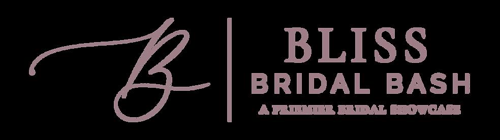 bridalshowHEADERWEB.png