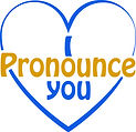 I Pronounce you.jpg