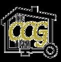 ccg logo.png