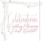 Celebrations.Logo1.jpg