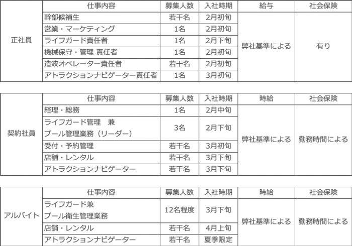 ssのコピー.jpg
