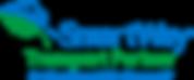smart-way logo.png
