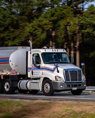 Rolling Truck 02.jpg