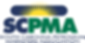 SCPMA Logo.png