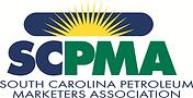 SCPMA Logo.png