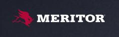 meritor-logo.PNG
