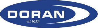 Doran-Est-1953-logo.jpg