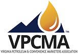 vpcma-logo-new-01.png