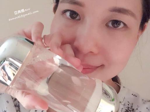 (娜娜試用) 為肌膚注入源源水份,IPSA「流金水」補濕好用推介!
