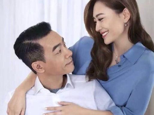 夫妻/情侶間感情應該怎樣維繫呢?