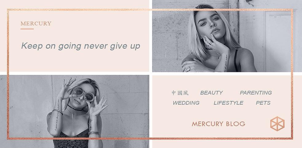 Blog June19.jpg