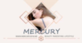 Mercury home cover _June2019.jpg
