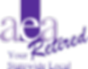 AEA-Retired-Real-Logo_edited.png