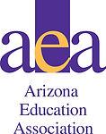 AEA_2Color4c logo.jpg