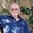 Larry Wittig.png