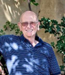 Larry Wittig
