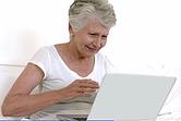woman.computer.png