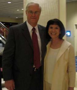 Dennis-and-Julie