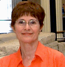 Nancy Riley.png