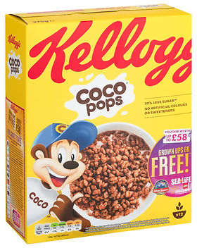 359251-kelloggs-coco-pops-375g.jpg