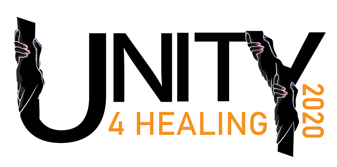 Unity-2020-Nov27.png