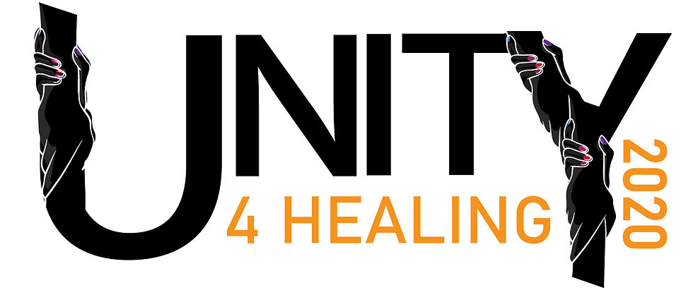 Unity-2020-Logo-Md.jpg