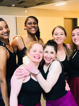 Danko Dance Group 2019