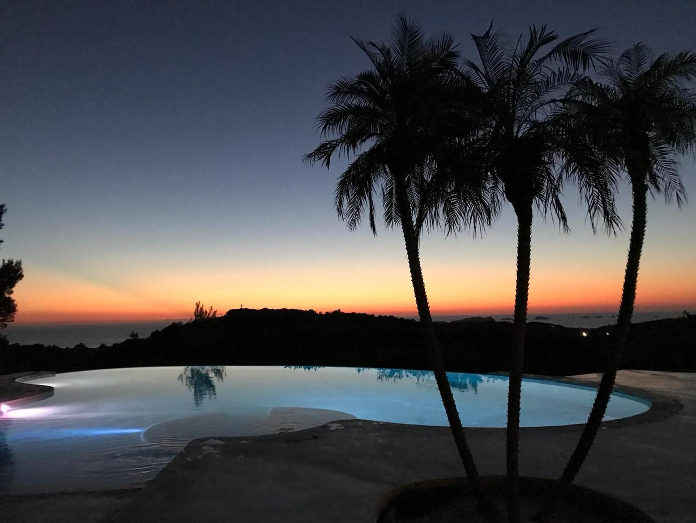 Ashtanga Yoga Retreat Ibiza 2021