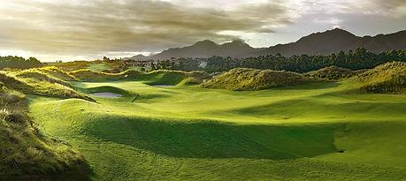Fancourt-the-links-golf-8.jpg