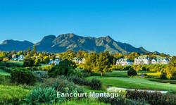 Fancourt Montagu