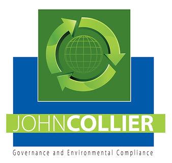 JOHN COLLIER LOGO R1-01.jpg