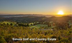 Simola Golf and Country Estate