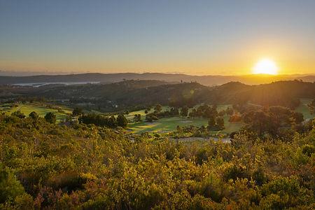 Simola Golf & Country Estate Simola Hote