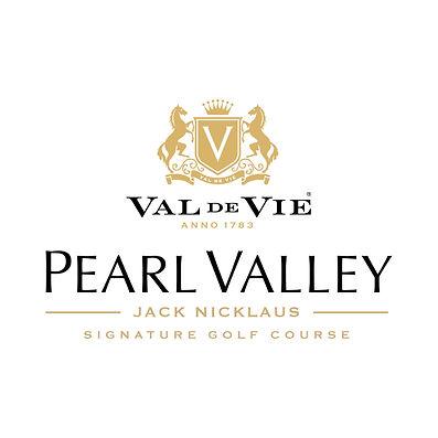 Pearl Valley Logo Circular-01.jpg