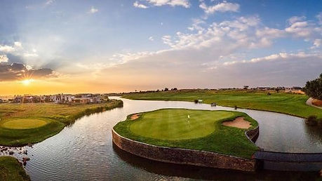 Serengeti Golf Estate.jpg