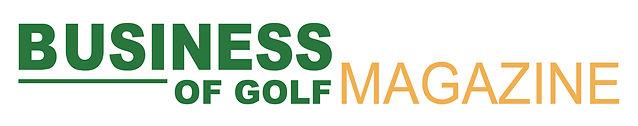 Business of Golf Magazine Logo R2-01.jpg